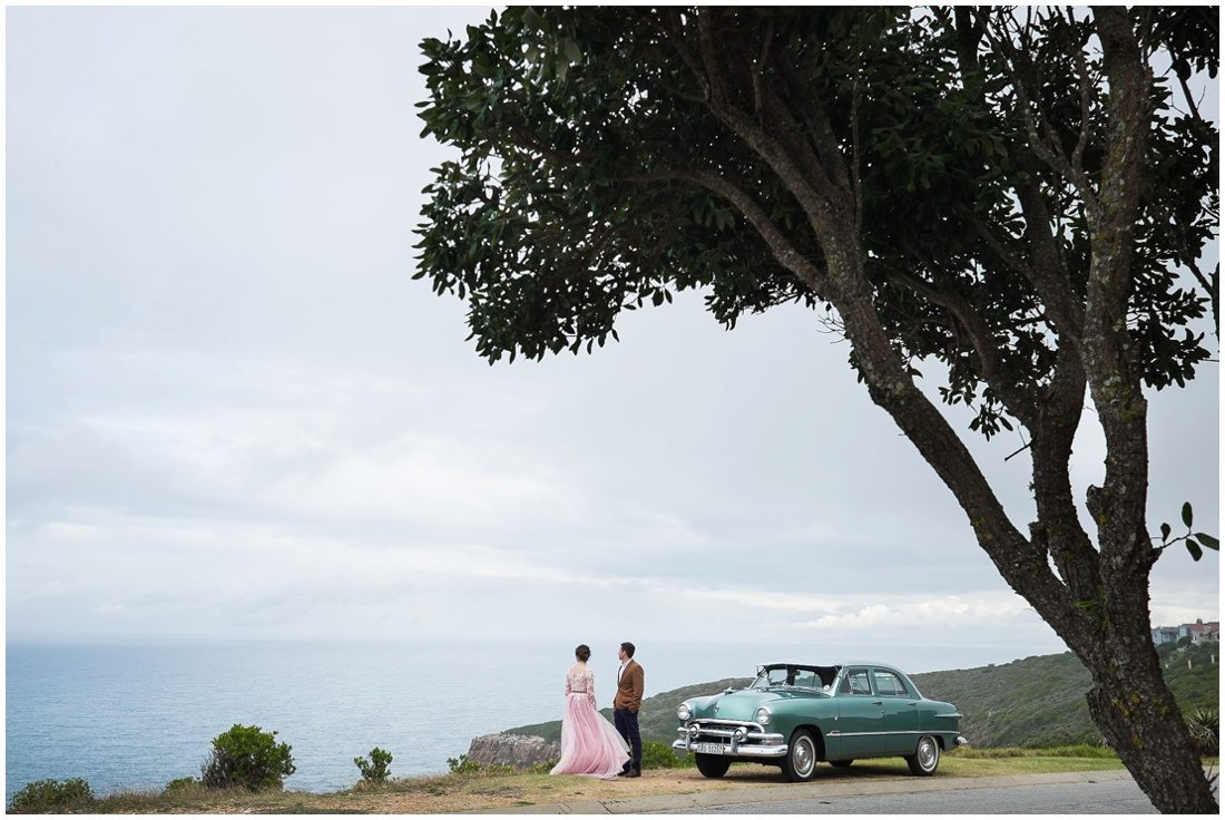 garden route matric farewell portraits - outeniqua curro point-29