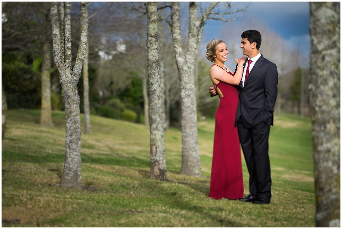 garden route matric farewell portraits - outeniqua curro point-8