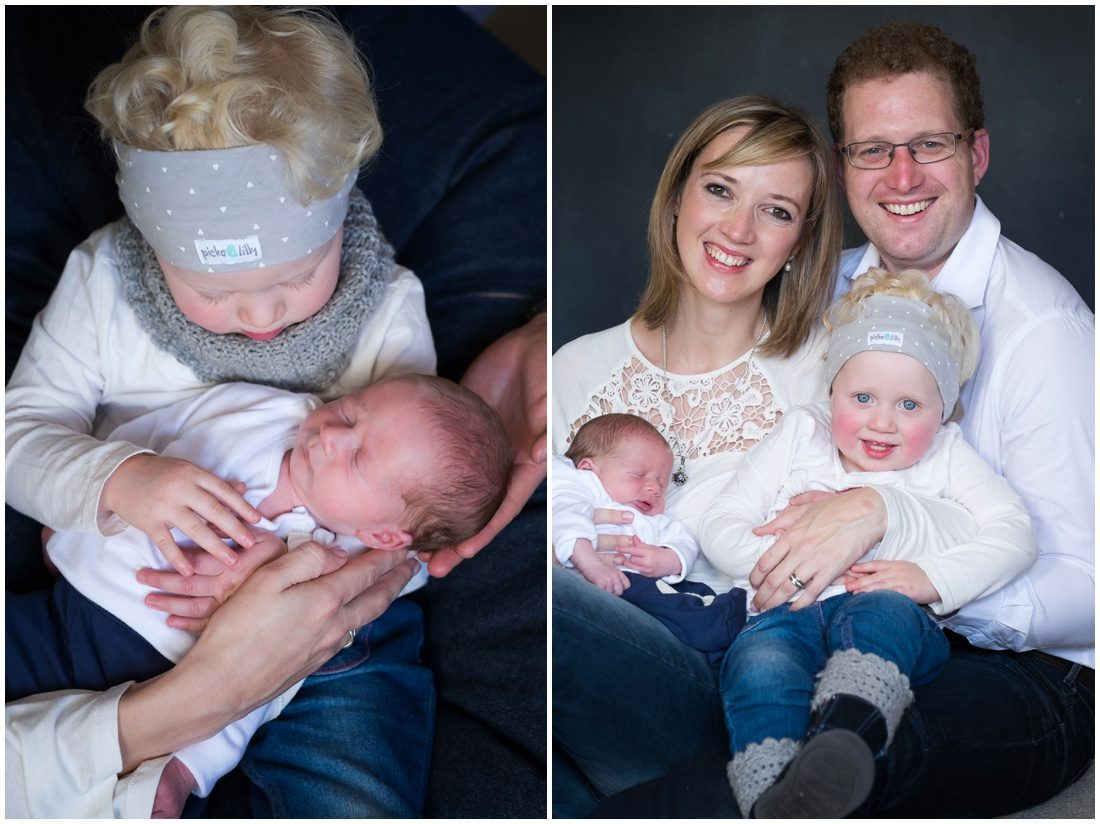 garden route newborn and family portraits - grobler family baby ruben-19