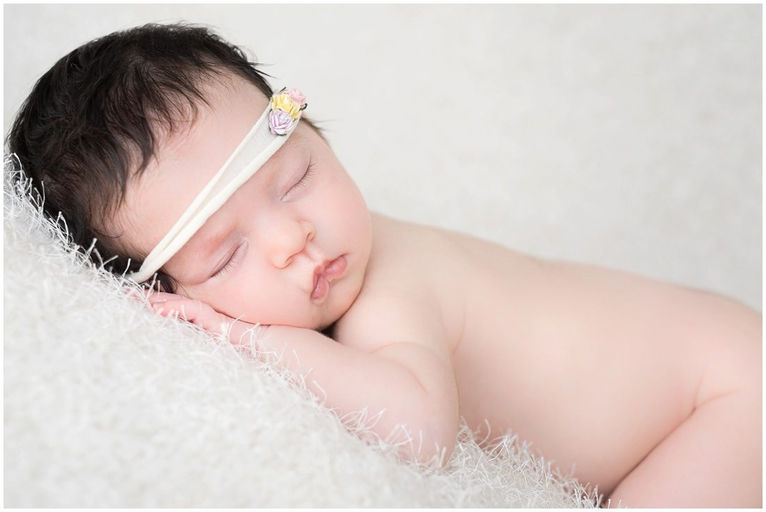 garden route newborn and family portraits - vermaak family baby gabriella-6