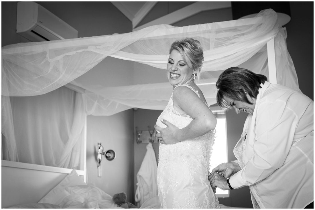 namibian wedding marienthal - rory & christa bride-4