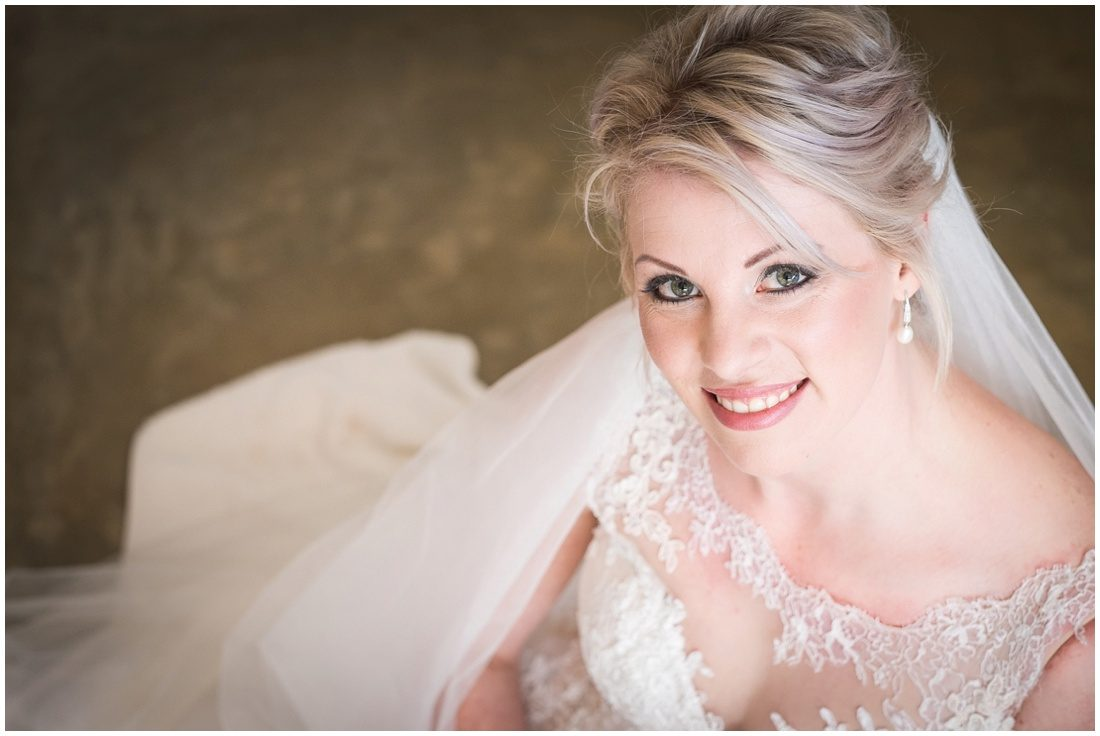 namibian wedding marienthal - rory & christa bride-5