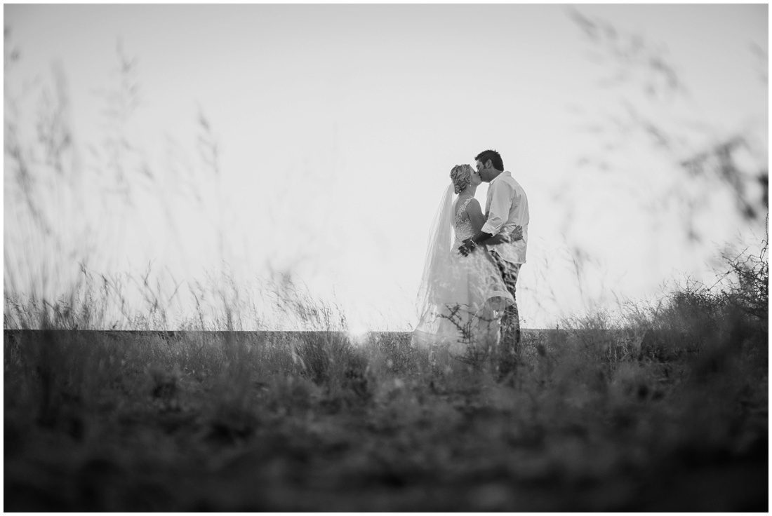 namibian wedding marienthal - rory & christa bride & groom marienthal-13