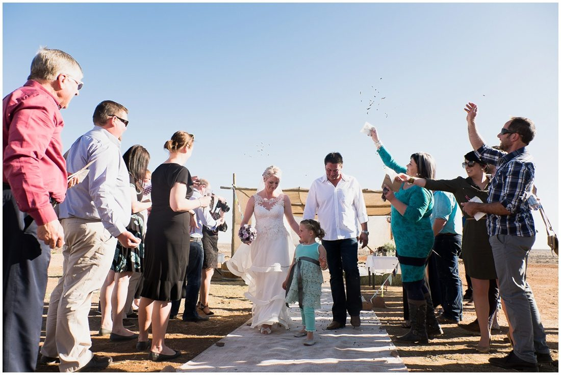 namibian wedding marienthal - rory & christa ceremony-13