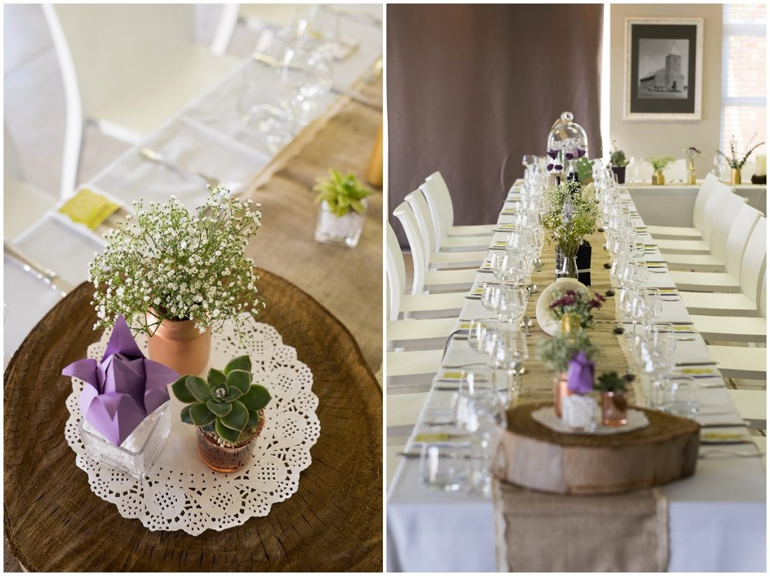 namibian wedding marienthal - rory & christa decor-1