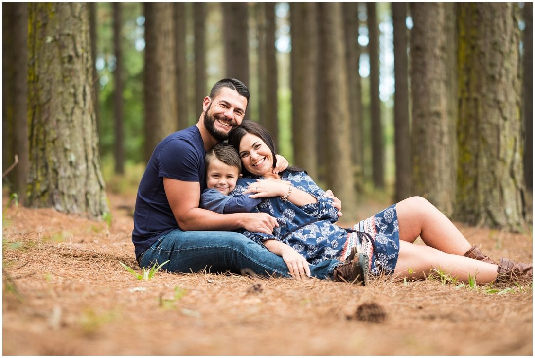 garden-route-george-family-shoot-du-toit-1