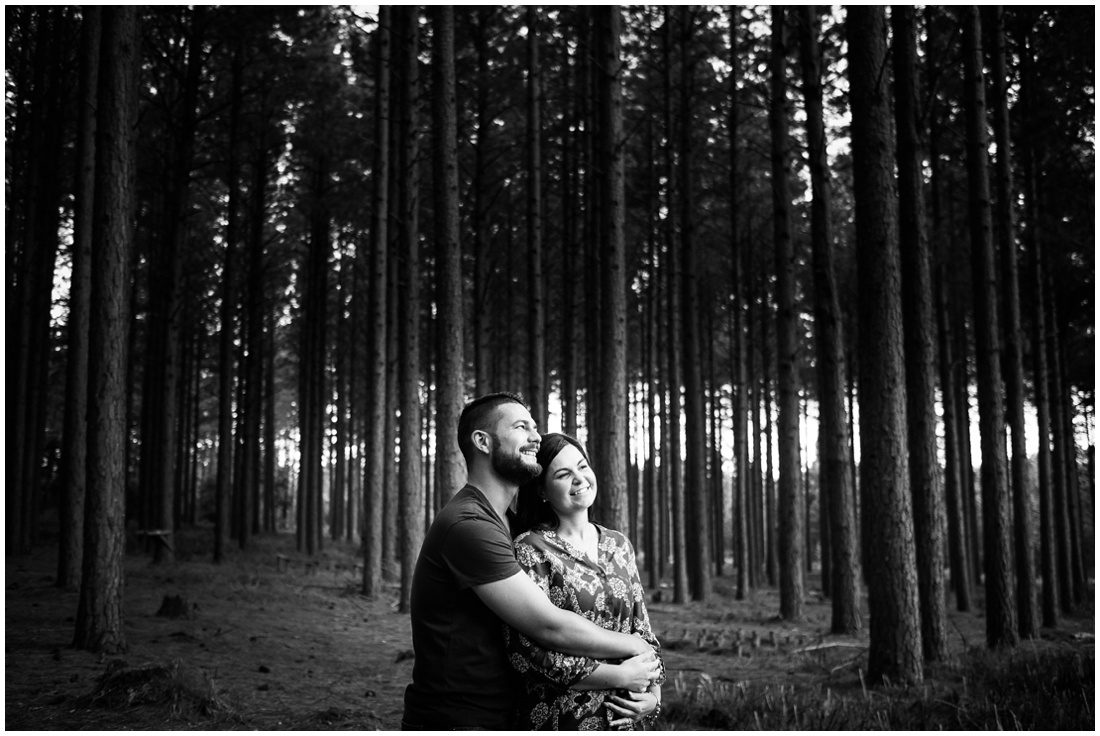 garden-route-george-family-shoot-du-toit-18