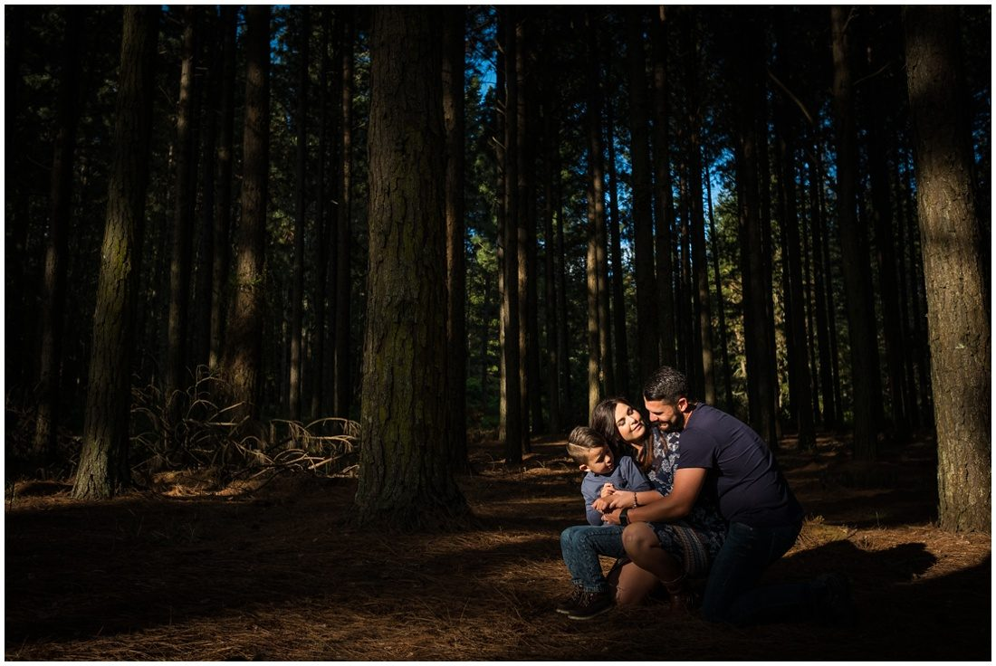 garden-route-george-family-shoot-du-toit-21