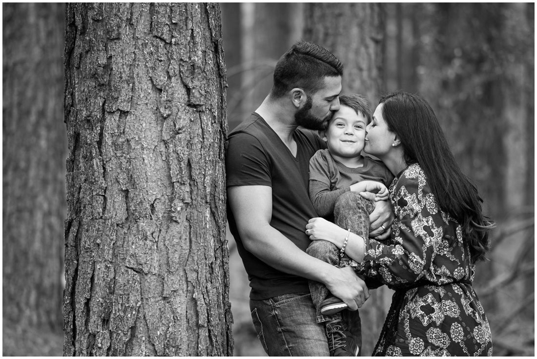 garden-route-george-family-shoot-du-toit-6