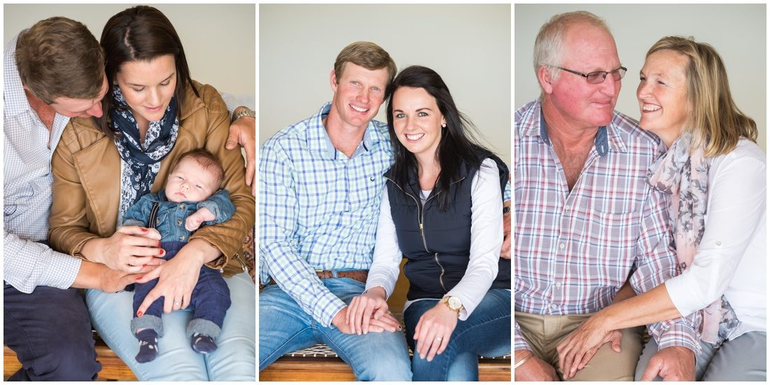 klein-karoo-farm-family-lifestyle-shoot-laubscher-16