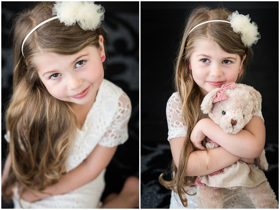 mosselbay-fusion-studio-family-portraits-tame-and-kids-12