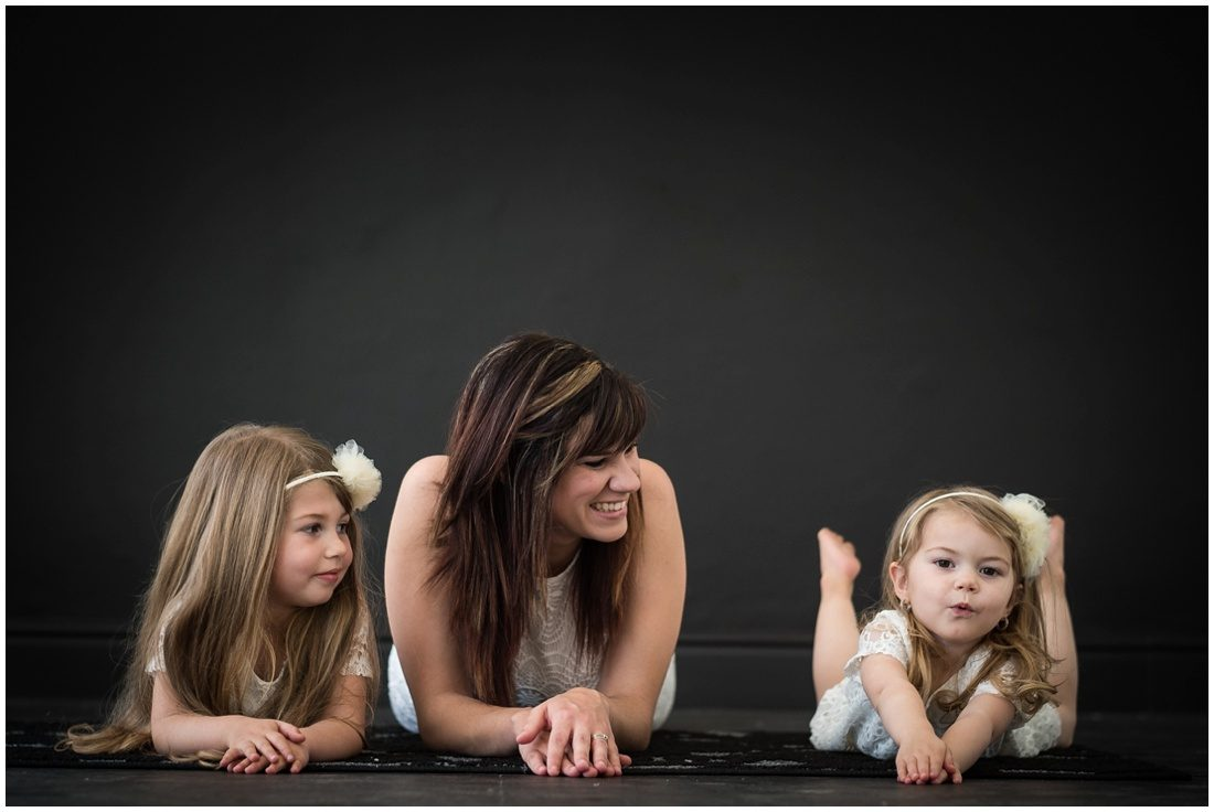 mosselbay-fusion-studio-family-portraits-tame-and-kids-3