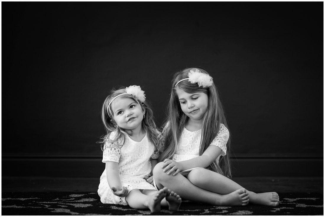 mosselbay-fusion-studio-family-portraits-tame-and-kids-5