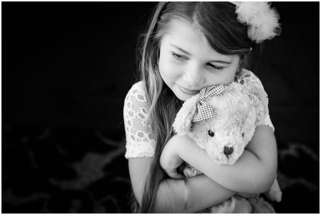 mosselbay-fusion-studio-family-portraits-tame-and-kids-7