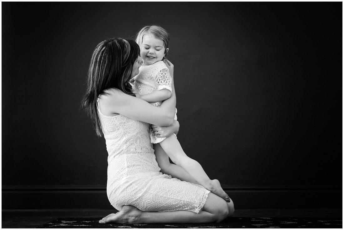 mosselbay-fusion-studio-family-portraits-tame-and-kids-9