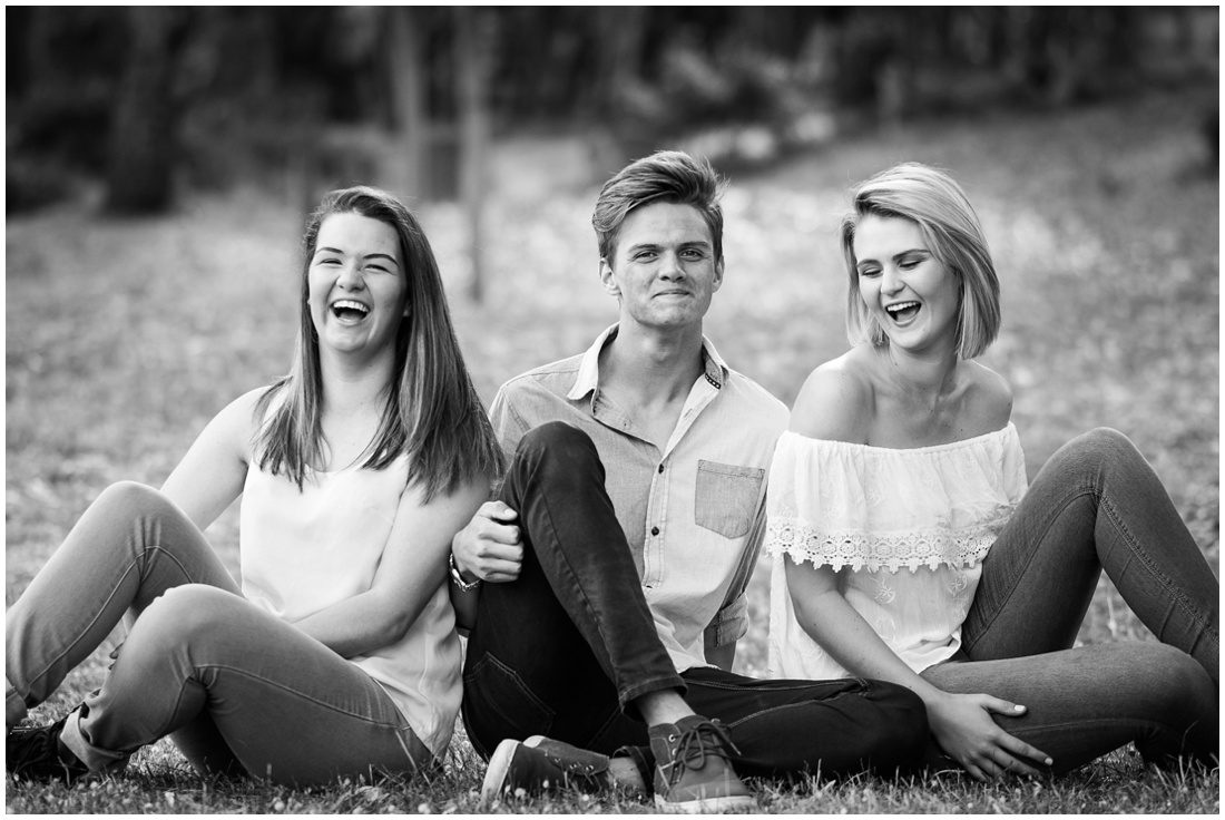 mosselbay-forest-family-portraits-schoeman-9-nov-2016-1