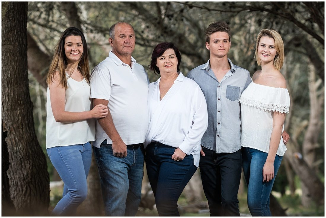 mosselbay-forest-family-portraits-schoeman-9-nov-2016-12