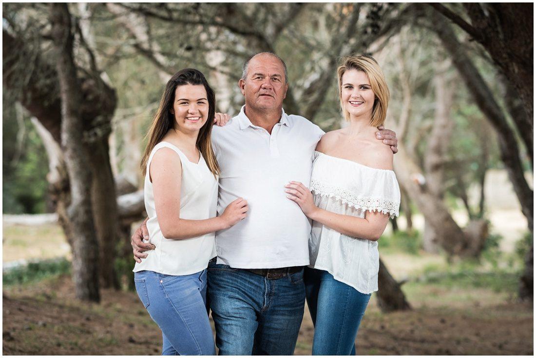mosselbay-forest-family-portraits-schoeman-9-nov-2016-14