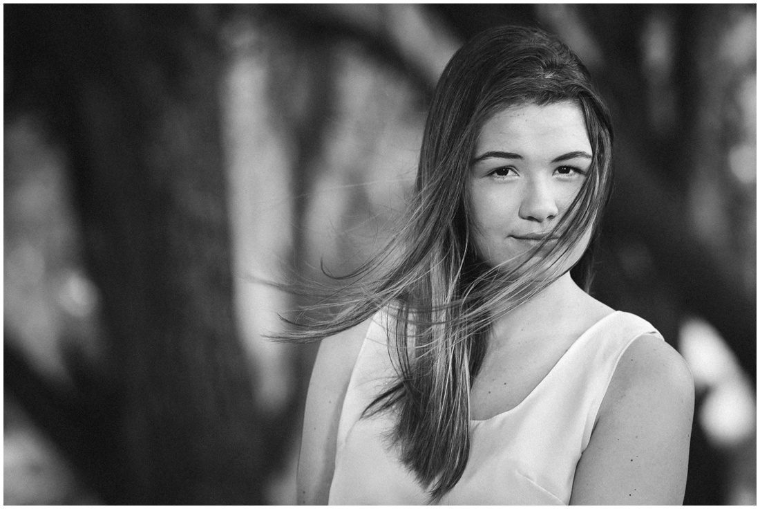 mosselbay-forest-family-portraits-schoeman-9-nov-2016-5