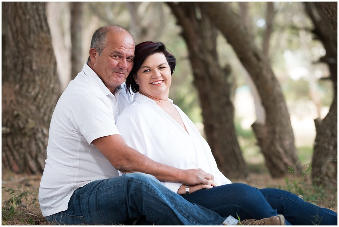 mosselbay-forest-family-portraits-schoeman-9-nov-2016-6