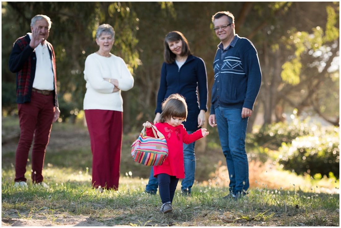 mosselbay-forest-family-portraits-smit-14-sep-2016-12