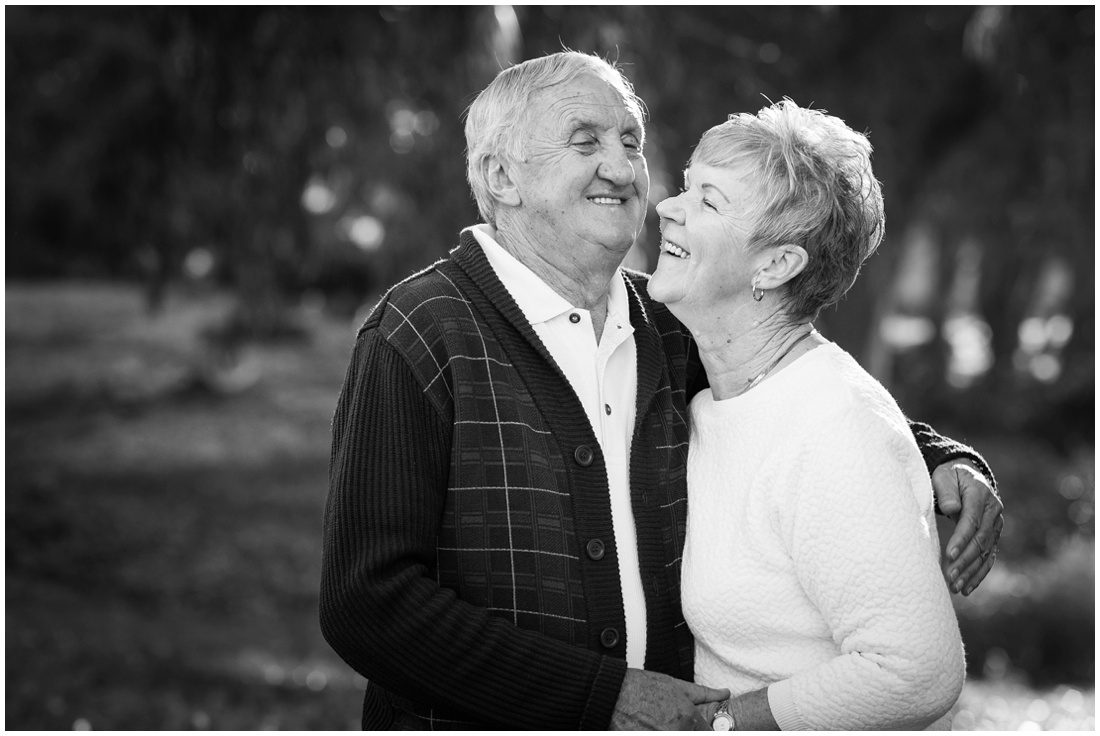 mosselbay-forest-family-portraits-smit-14-sep-2016-14