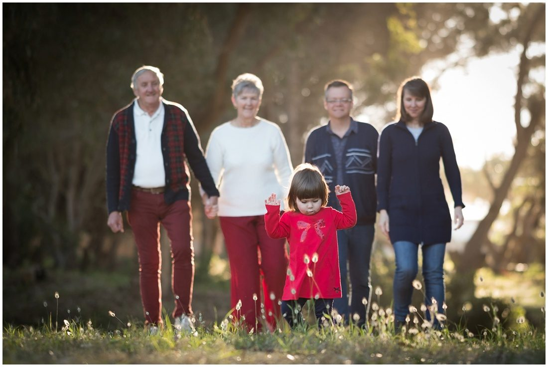 mosselbay-forest-family-portraits-smit-14-sep-2016-17