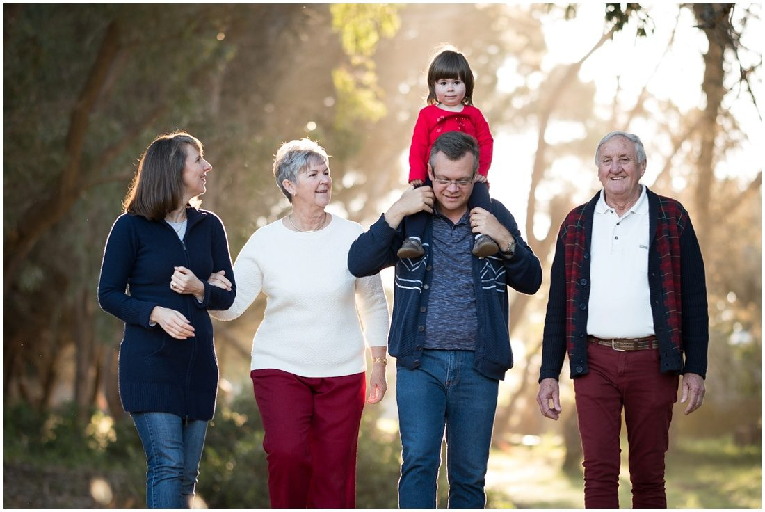 mosselbay-forest-family-portraits-smit-14-sep-2016-18
