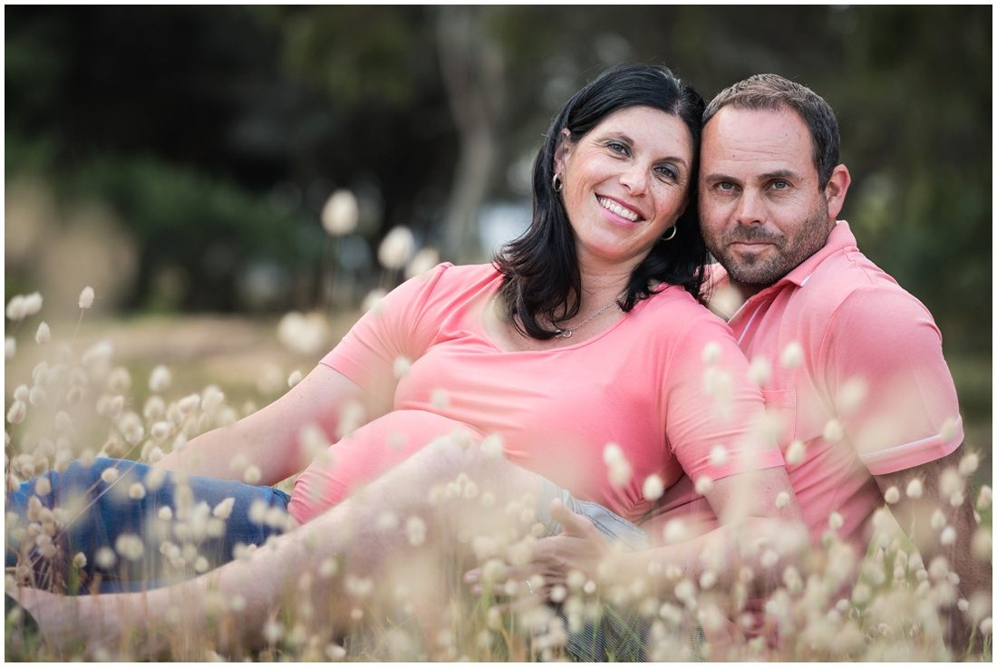 mosselbay-forest-studio-maternity-shoot-roelof-and-louise-exspecting-11