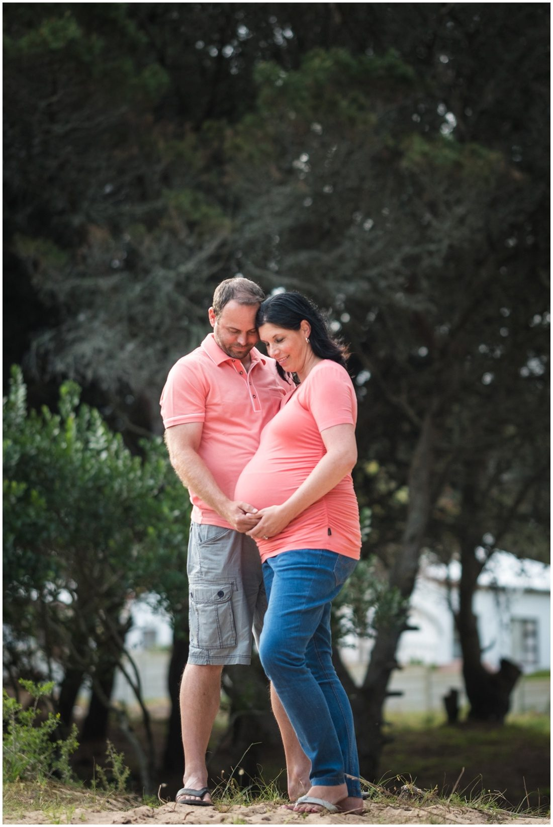 mosselbay-forest-studio-maternity-shoot-roelof-and-louise-exspecting-20