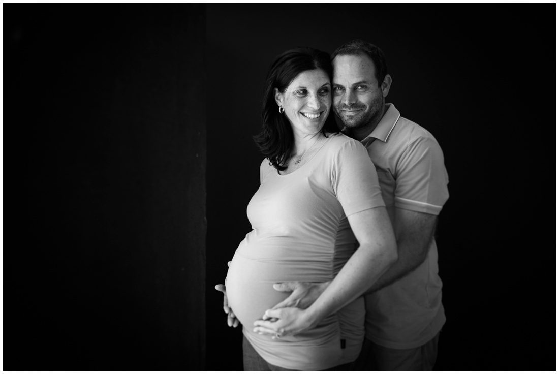 mosselbay-forest-studio-maternity-shoot-roelof-and-louise-exspecting-7
