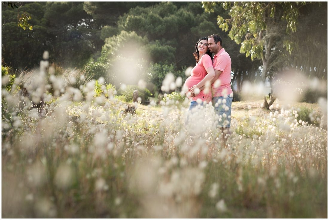 mosselbay-forest-studio-maternity-shoot-roelof-and-louise-exspecting-8