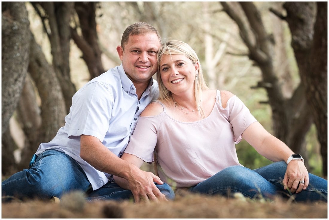 garden-route-mossel-bay-forest-shoot-otto-family-13