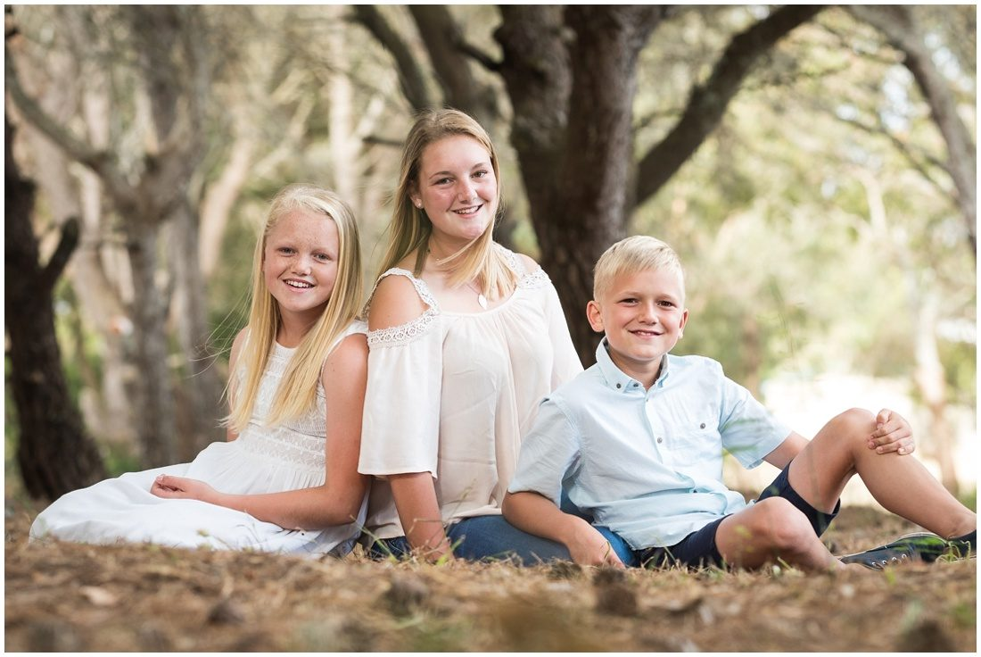 garden-route-mossel-bay-forest-shoot-otto-family-14