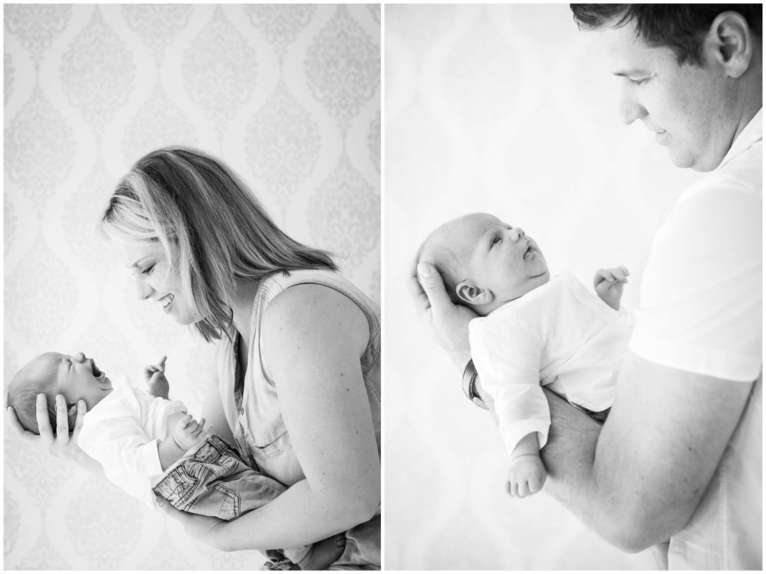 garden-route-mossel-bay-newborn-and-family-studio-session-coertze-family-16
