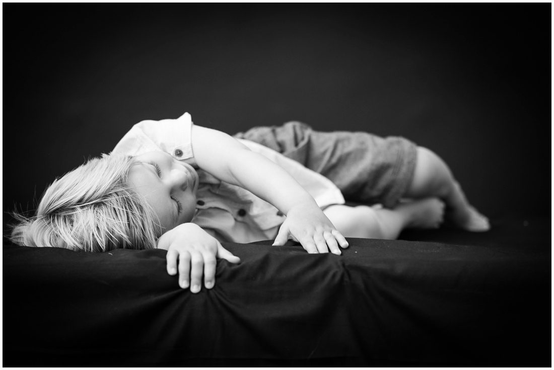 garden-route-mossel-bay-newborn-and-family-studio-session-coertze-family-3