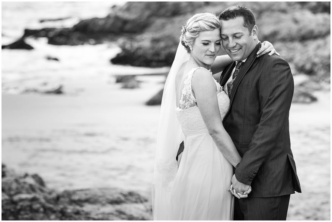 mossel-bay-wedding-pinnacle-point-aj-karen-27