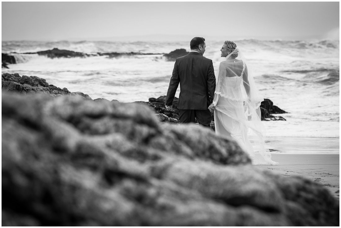 mossel-bay-wedding-pinnacle-point-aj-karen-29