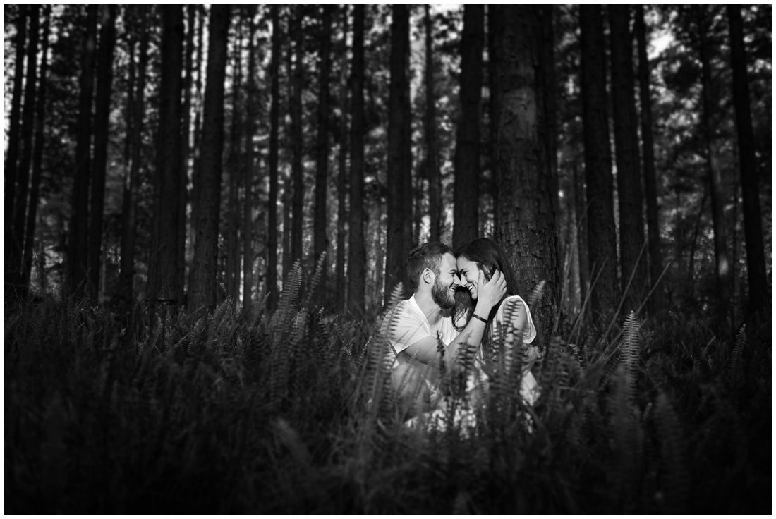 garden-route-george-forest-family-session-auret-family-14