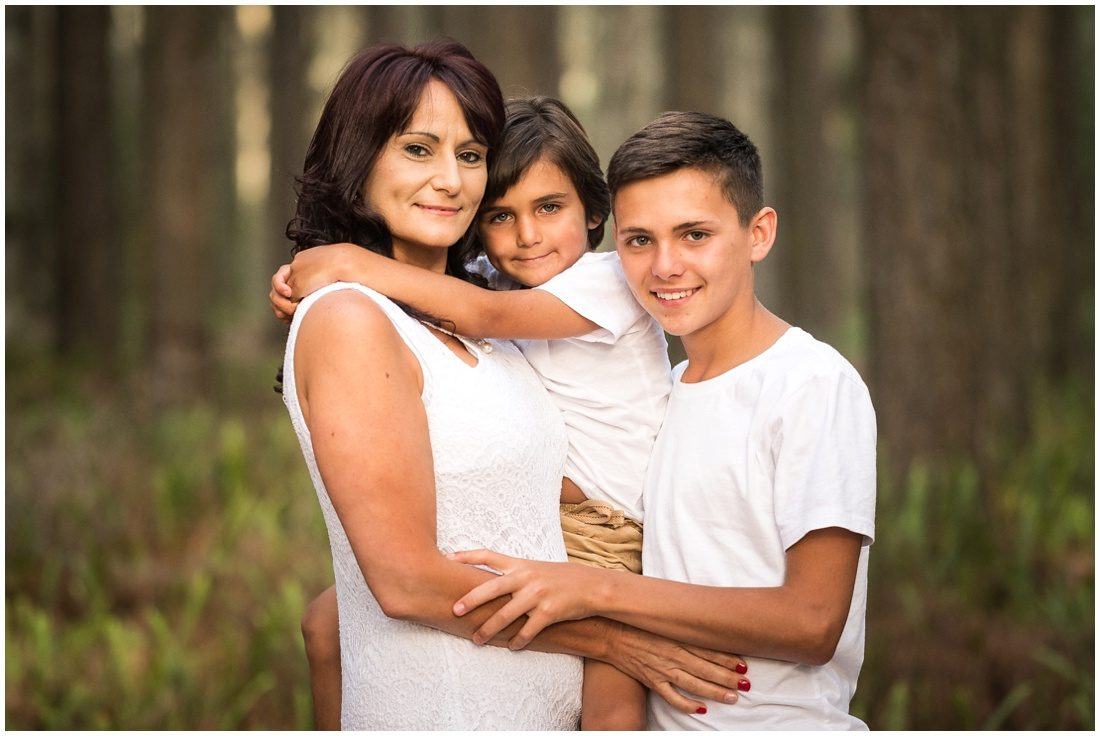 garden-route-george-forest-family-session-auret-family-18