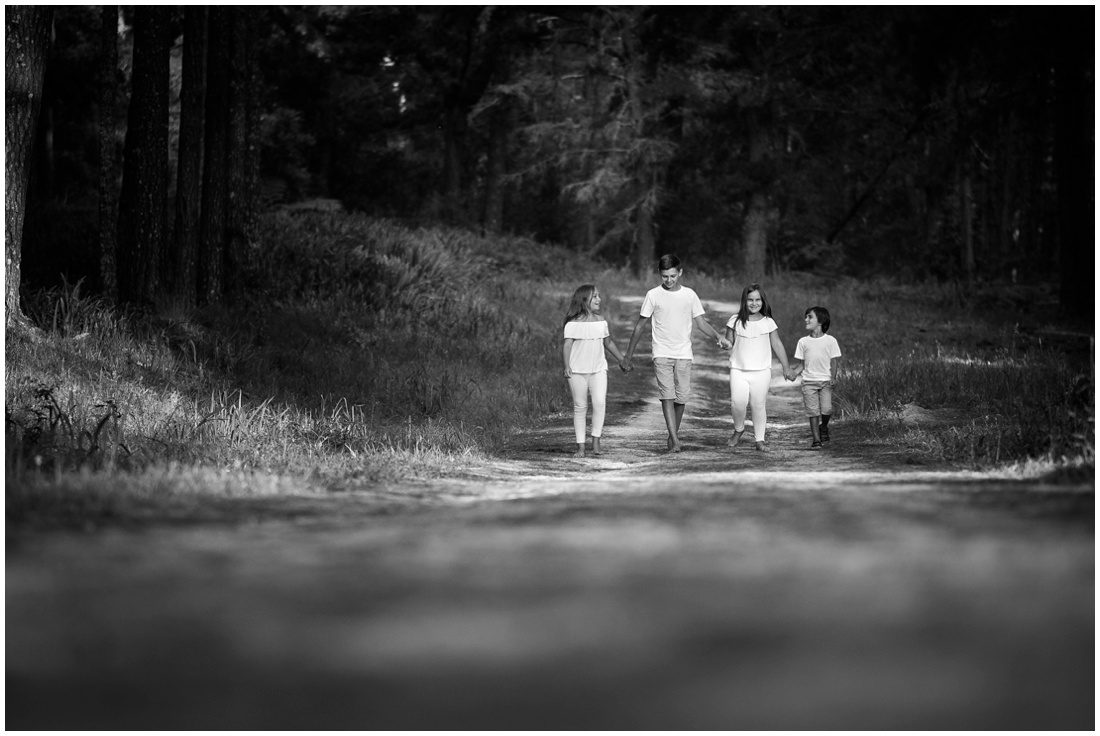 garden-route-george-forest-family-session-auret-family-20