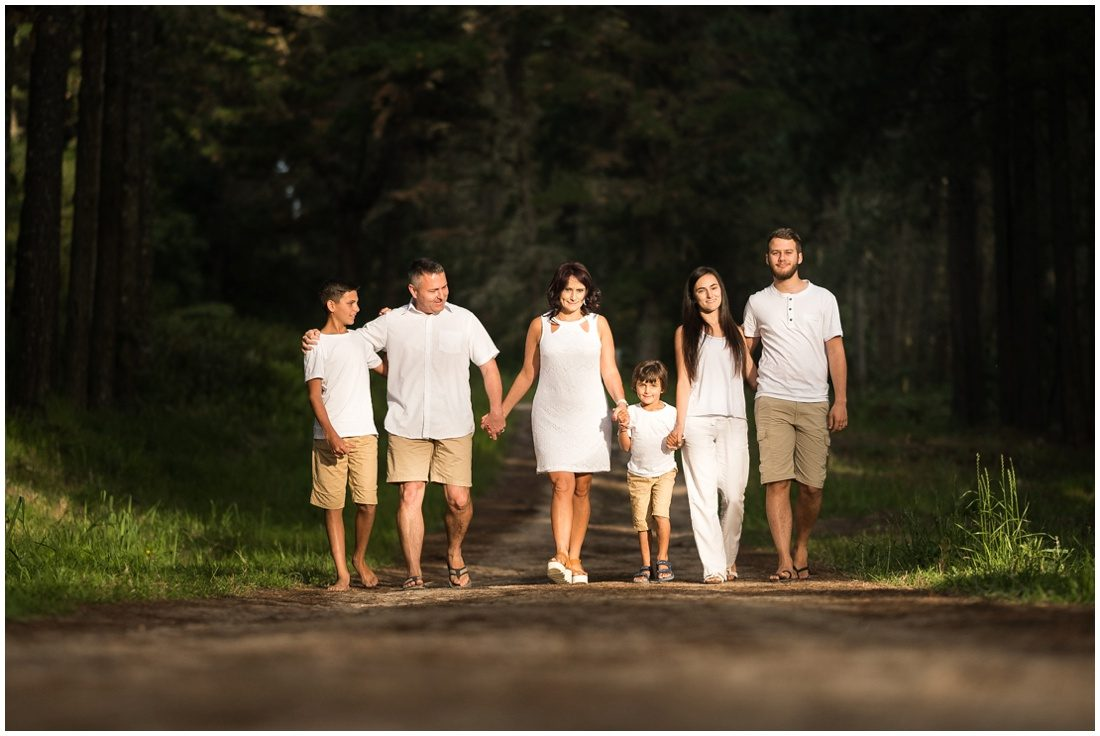 garden-route-george-forest-family-session-auret-family-22