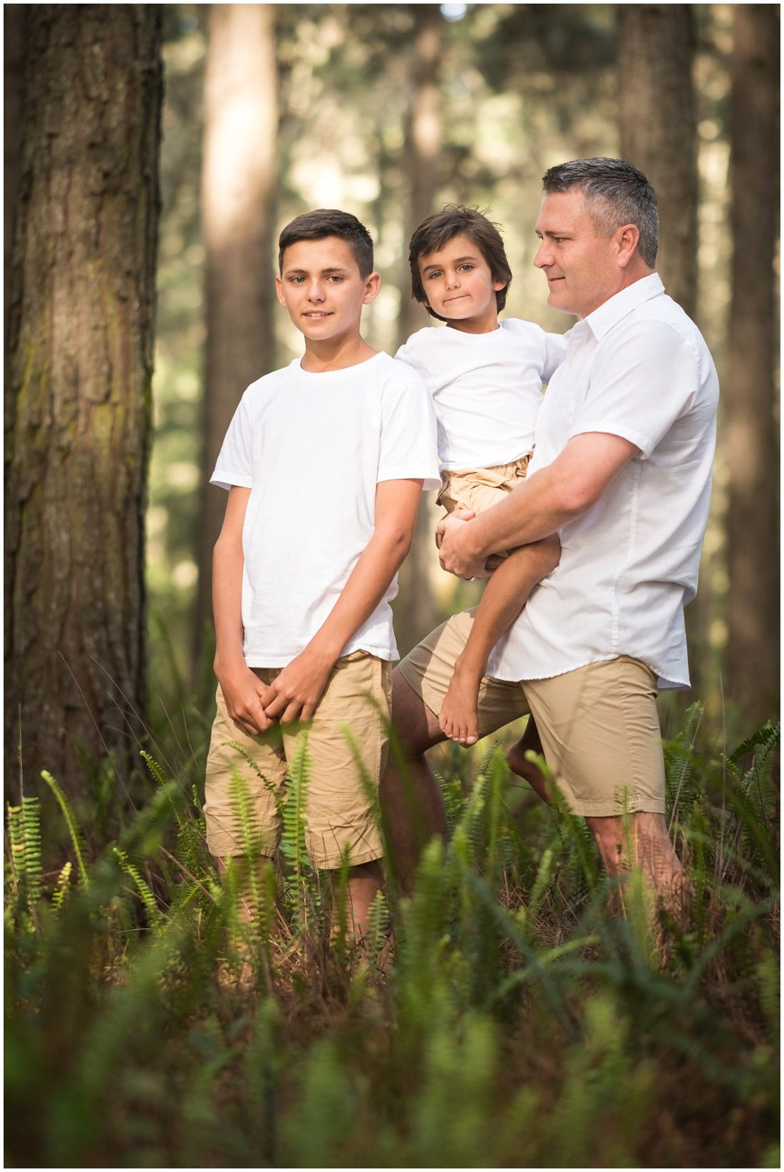 garden-route-george-forest-family-session-auret-family-28