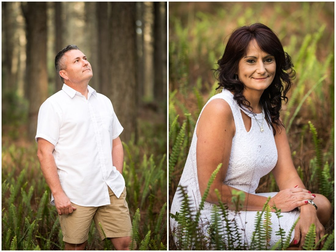 garden-route-george-forest-family-session-auret-family-35