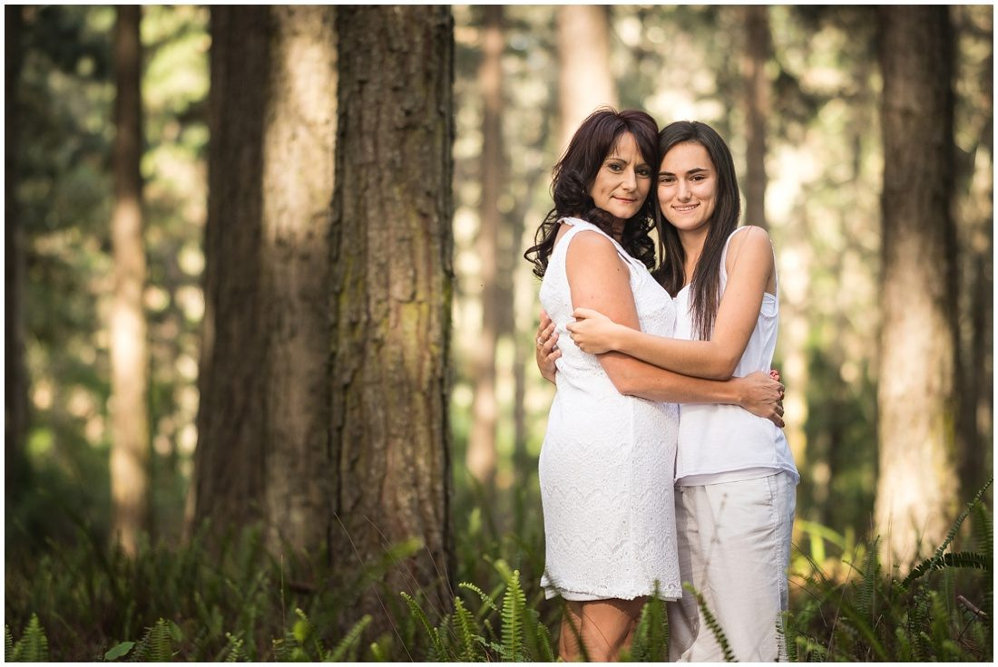 garden-route-george-forest-family-session-auret-family-6