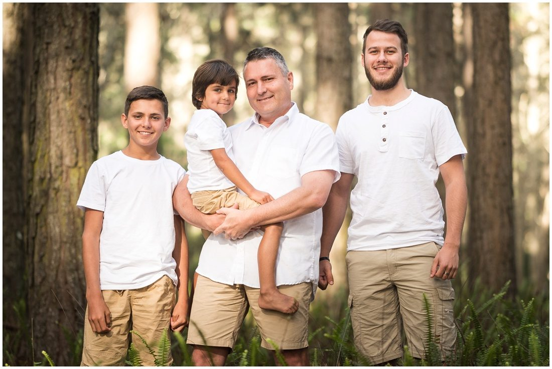 garden-route-george-forest-family-session-auret-family-7