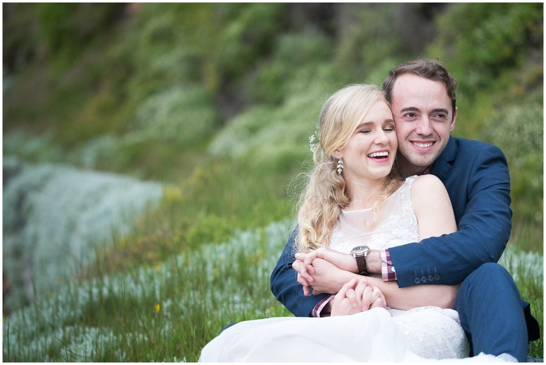 garden-route-knysna-featherbed-wedding-adriaan-and-lukie-bride-and-groom-13