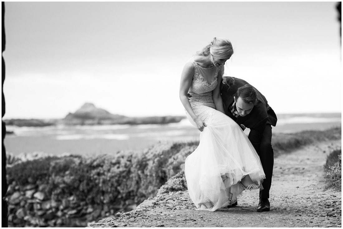 garden-route-knysna-featherbed-wedding-adriaan-and-lukie-bride-and-groom-2