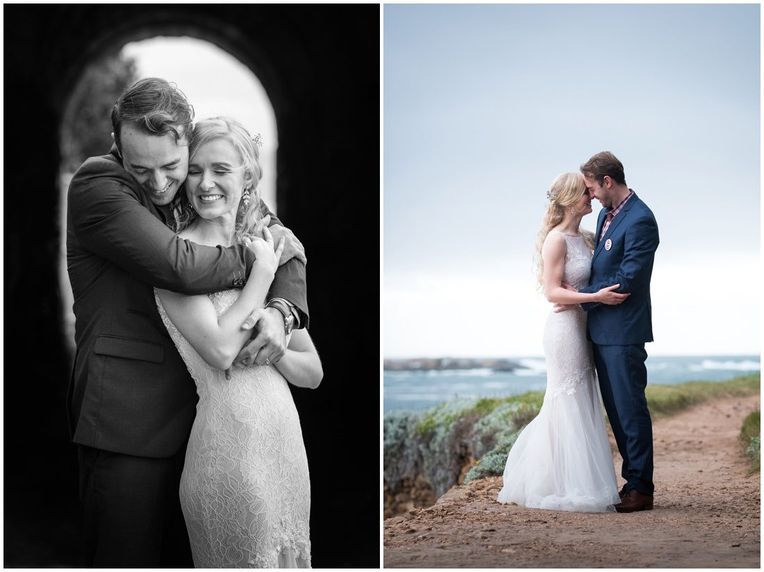 garden-route-knysna-featherbed-wedding-adriaan-and-lukie-bride-and-groom-9