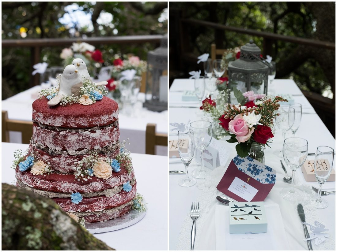 garden-route-knysna-featherbed-wedding-adriaan-and-lukie-decor-6